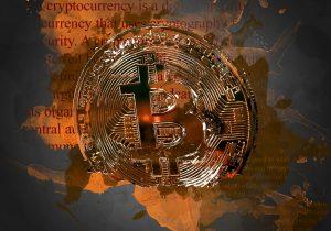 Laut Bitcoin Future gibt es bald ein Bärenhoch