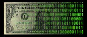 Digitaler Dollar